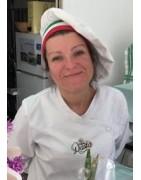 vidotto pasta traiteur italien à Cornebarrieu